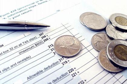 Niente soldi e torna l'aumento delle ore per i docenti
