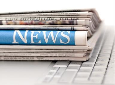 Giornalisti, giornata di mobilitazione contro manette e tagli