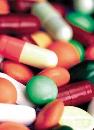 Farmaci: Ricerca, innovazione e competitività, convegno a Roma