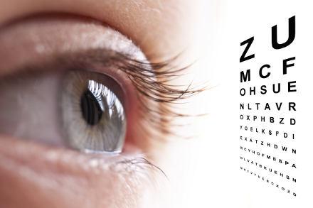 Strategia dell'Oms per eliminare la miopia dal mondo