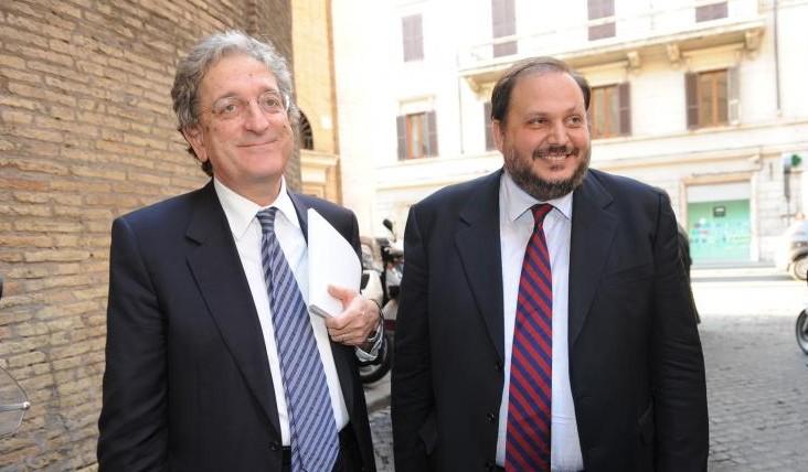 L'Italia dei democratici deve essere meno iniqua e divisa
