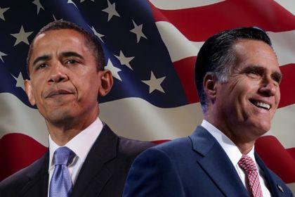 """Elezione al cardiopalmo, l'Ohio """"spina"""" per Obama"""