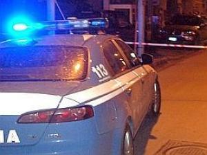 Una rissa finisce in tragedia a Napoli, un morto e due feriti