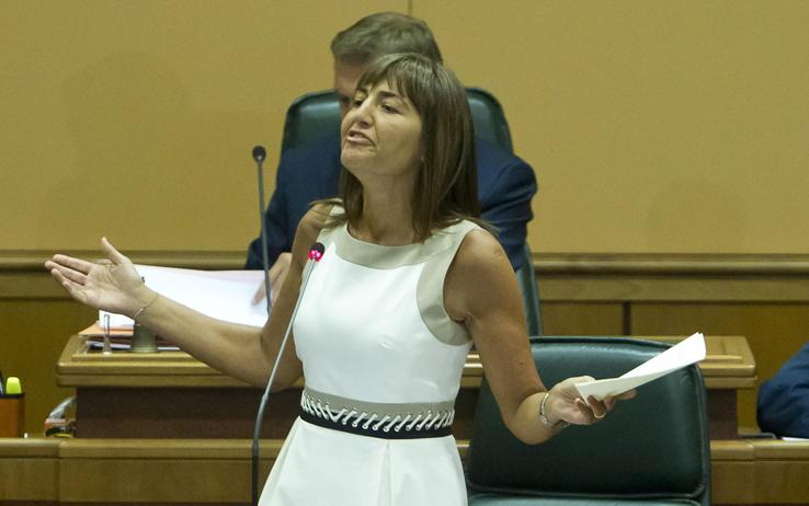 Elezioni Lazio, nemmeno il Tar stacca la Polverini dalla poltrona