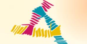 Salerno, presentazione del piano di attività di Sodalis Csv