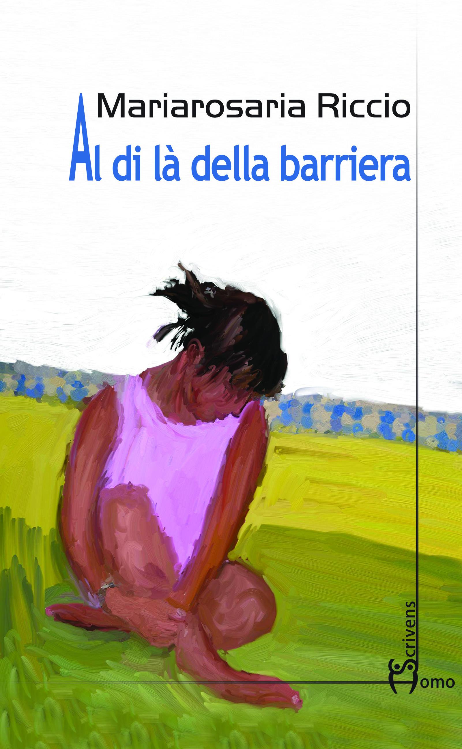 """Napoli, """"Al di là della barriera"""": martedì la presentazione al San Carluccio"""