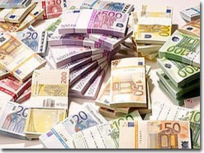 Famiglia-holding del malaffare: sequestro da 15 milioni di euro