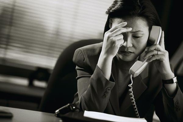 La perdita del lavoro aumenta del 35% il rischio di infarto