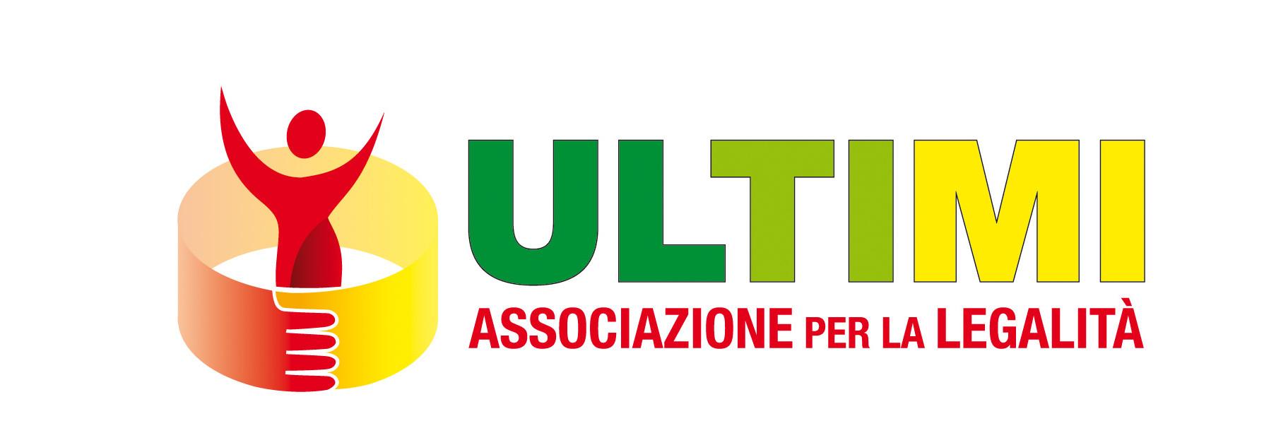 Ultimi, il programma della presentazione a Roma