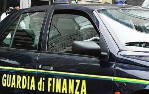 Corruzione al ministero dell'agricoltura: 11 arrestati, anche Ambrosio