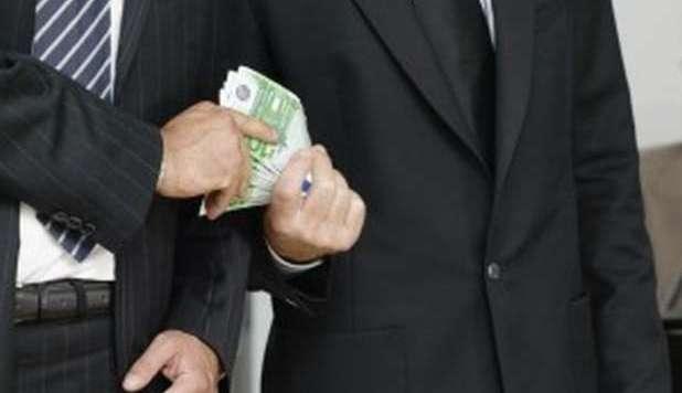 L'immoralità fa sprofondare l'Italia nella classifica dei paesi virtuosi