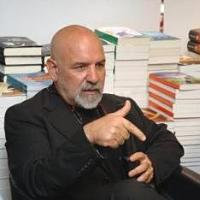 Luigi Ciancio