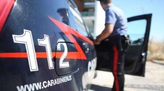 """Sequestri e arresti per i Casalesi, colpiti i """"Malapelle"""""""