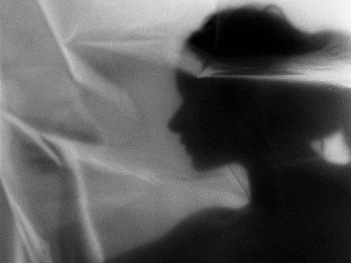 Storia di Francesca, prostituta insospettabile per far quadrare i conti