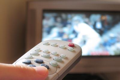 Il passaggio al digitale fa strage di emittenti televisive locali