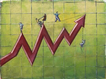 L'economia alla prova del futuro, se ne parlerà a Nocera Inferiore