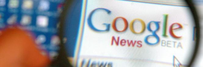Immagini disabile in rete, chiesta nuova condanna per Google