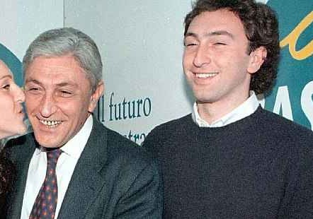 Milano/ Condannate quattro banche, c'è anche il figlio di Bassolino