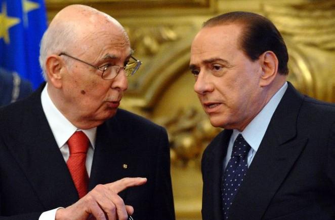 Napolitano vuole fare votare il 24 febbraio, a giorni l'annuncio