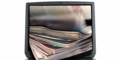 Il Secolo d'Italia cessa le pubblicazioni, da gennaio sarà solo online