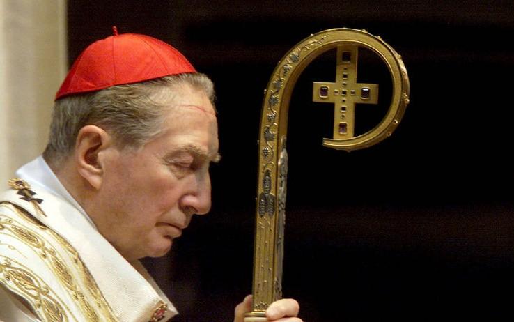 Ebrei e Cristiani in Terra Santa per ricordare il Cardinale Martini