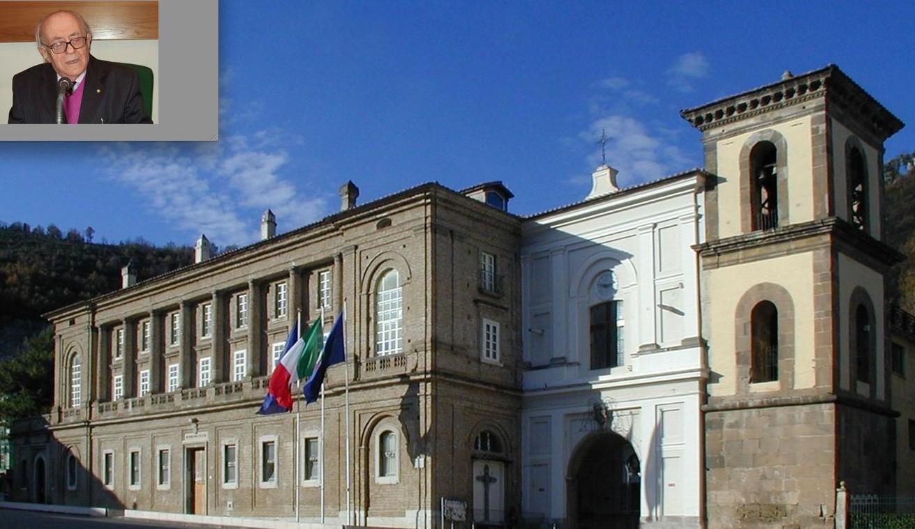 Premio Paestum, domani nella Valle dell'Irno la 53esima edizione