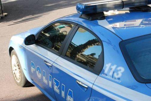 """Arrestato Antonio Leonardi, capo dei """"Girati"""" di Scampia"""