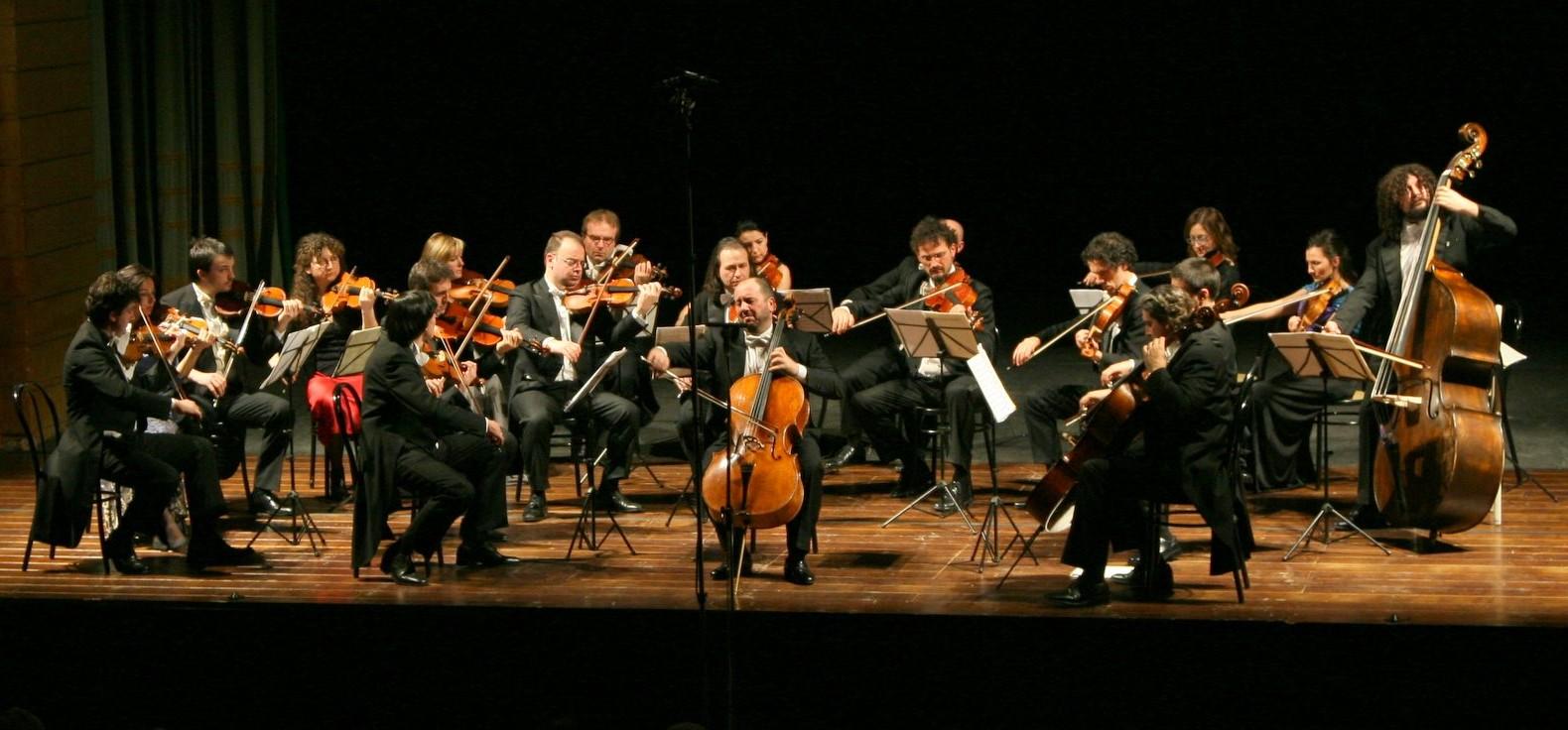 """Tredici concerti sulla Natività come """"luogo"""" di memorie"""
