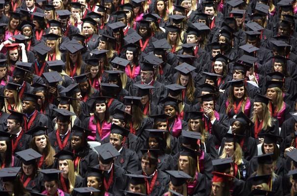 La crisi economica insidia i primati delle università Usa