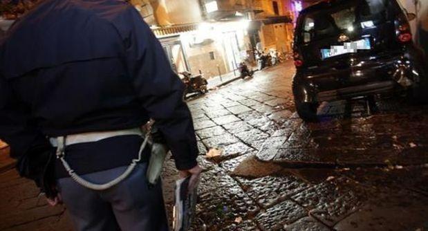 Secondo agguato a Napoli in 6 giorni: un morto e un ferito