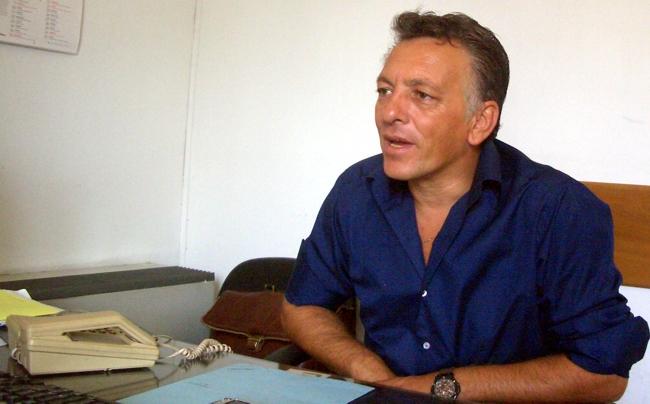 Udc perde pezzi in Campania: assessore Langella si candida con il Pdl