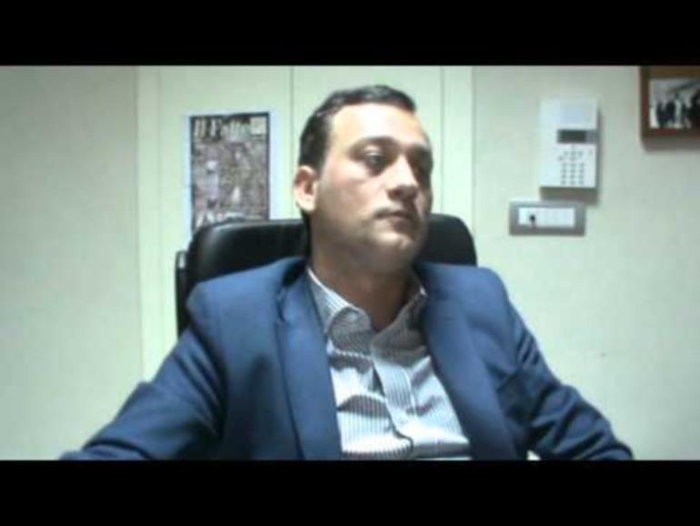 Regione Campania: il consigliere Ianniciello resta ai domiciliari