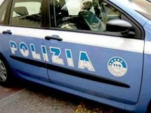 """Appalti polizia, indagati """"inguaiati"""" dagli interrogatori"""