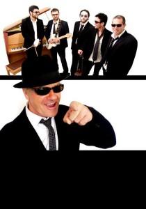 Rick Hutton Band