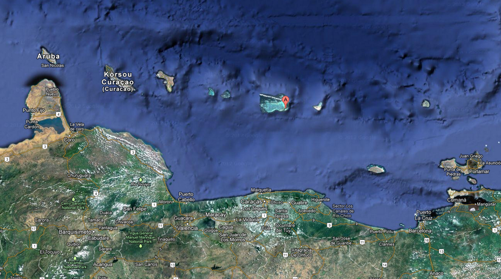 Scomparso aereo in Venezuela, a bordo anche il figlio di Missoni