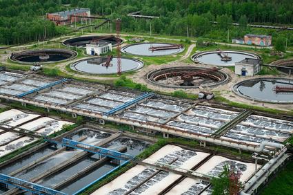 Stroncato ai Casalesi mega affare nelle depurazione ambientale