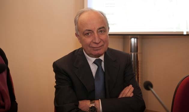 Ecomafie, De Luca (Pd): situazione piano gestione rifiuti critica