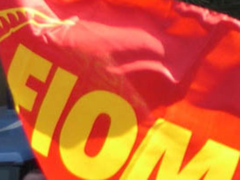 Estorsione continuata ad imprenditore, arrestato sindacalista Fiom