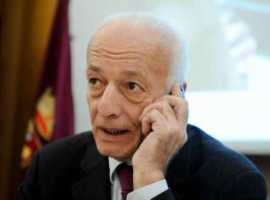 Appalti Polizia, il prefetto Fioriolli si difende: non potevo interferire