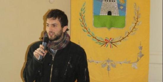 Arresti Casapound, Sarracino: preoccupanti legami al Pdl