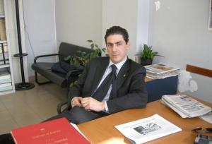 Primi effetti post-candidature, a Napoli consiglieri lasciano il Pdl