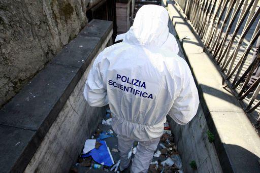 Giallo a Capri, radiologa di Napoli trovata morta in casa