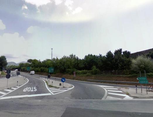 Superstrada Salerno-Avellino, ora finalmente si parte