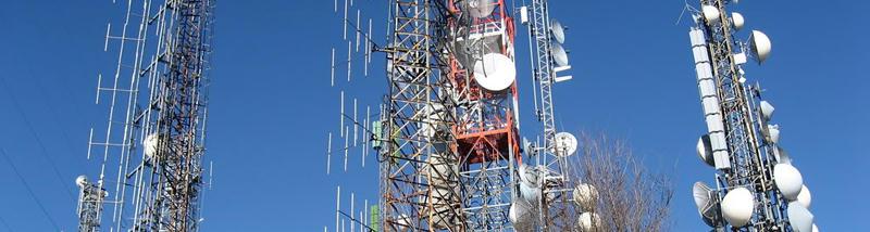 Emittenza radio-tv allo stremo, tavolo di crisi in Regione Campania