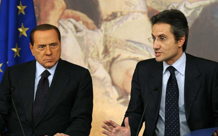 Il Pdl con l'enigma Berlusconi e le candidature tutte da decidere