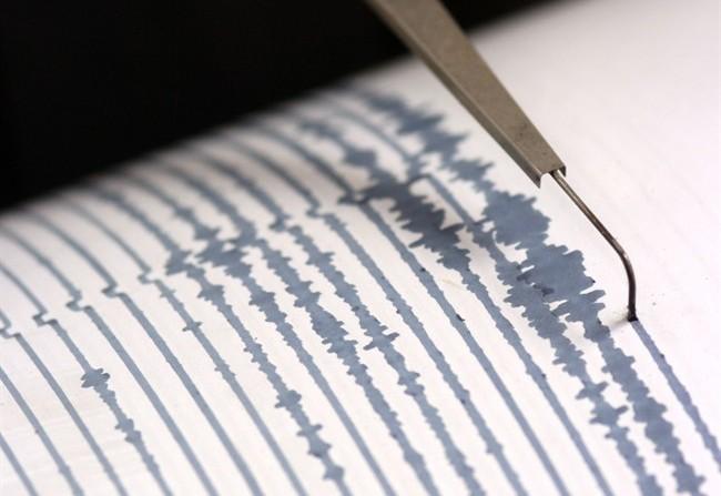 Terremoto nella notte tra Bologna e Ravenna, solo spavento