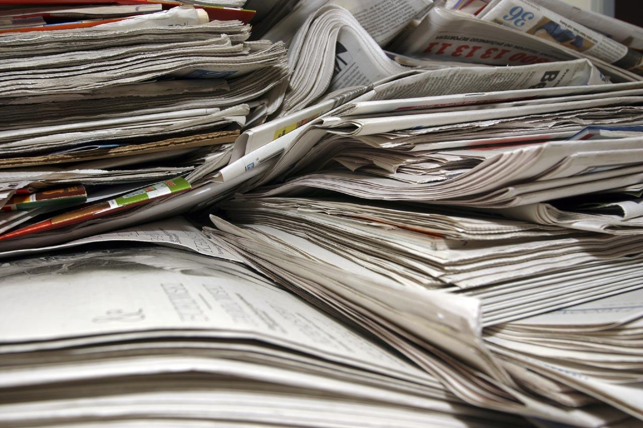 Il Consiglio d'Europa ai giornalisti: richiedete compensi dignitosi