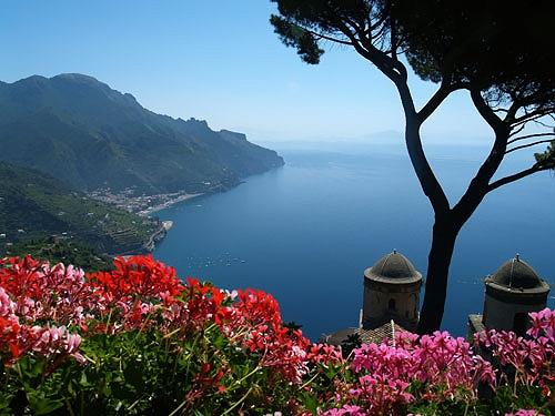 Sbloccati 52 milioni per dare impulso al turismo in Campania