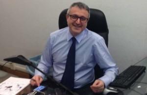 ALESSANDRO-BARBANO