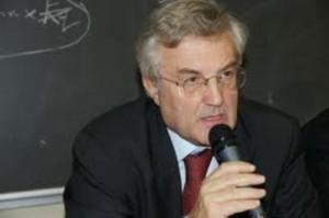 Giuseppe_Acocella